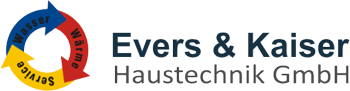 Evers und Kaiser Haustechnik
